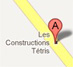 carte-constructions-tetris