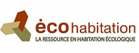 ecohabitation